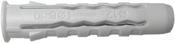 Łącznik rozporowy typ KKU, koszulka kołka uniwersalna FI 8 mm, opk.25 szt. B2066490-25E ONNLINE