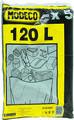 Worek na odpady 120L MN-05-635