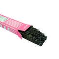 Elektroda spawalnicza 6013 MOST (różowa) fi 3,2 0630601332 MOST