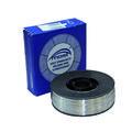 Spoiwo aluminiowe AlMG5 2kg (5356) fi 0,8 1140908083 MOST