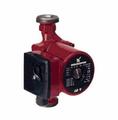 Pompa cyrkulacyjna UPS25-60 N 180 1x230V 50Hz 9H 96913085 GRUNDFOS
