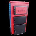 Kocioł zasypowy BASIC Onnline 12-16 kW BASICON/16 ONNLINE