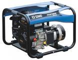 PERFORM 4500 agregat przenośny silnik KOHLER PERFORM4500 SDMO
