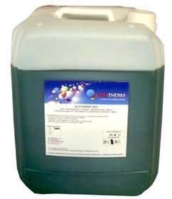 Płyn solarny GliTherm EKO-35 20l. Propyl
