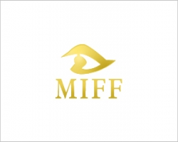 MUMBAI INTERNATIONAL FILM FESTIVAL - logo