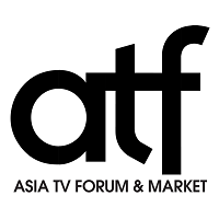ASIA TV FORUM 2019 - logo