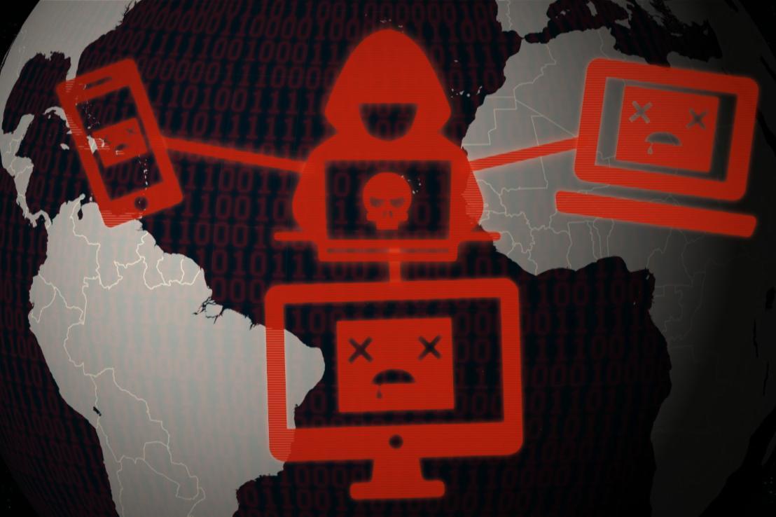 Le cyber : nouvel espace géopolitique