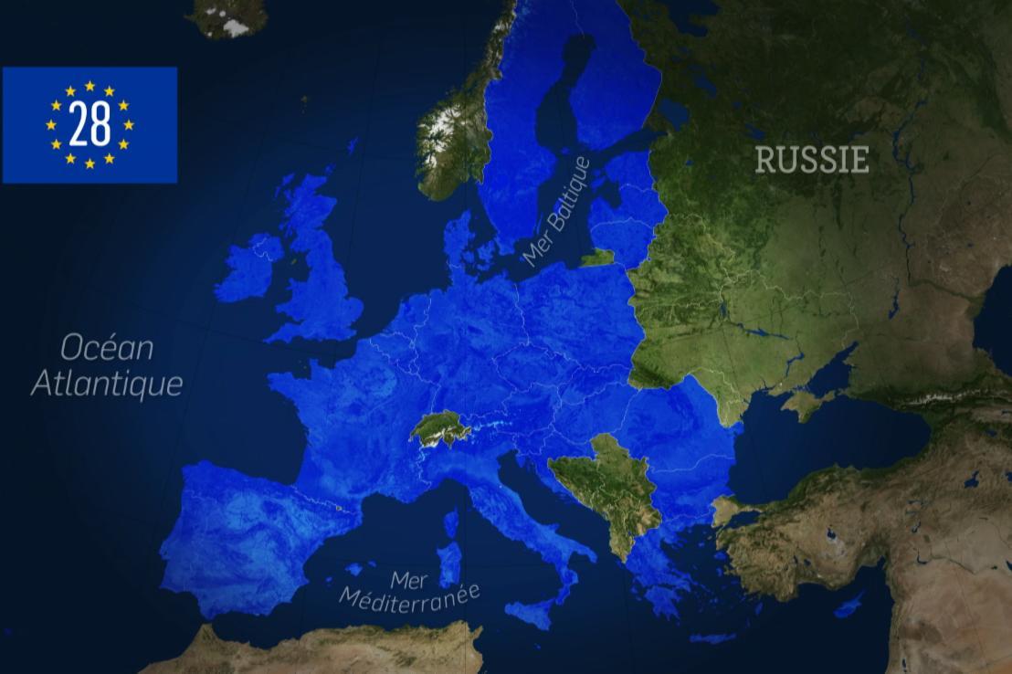 Europe : après le flux, le reflux ?