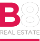 B8 Real Estate