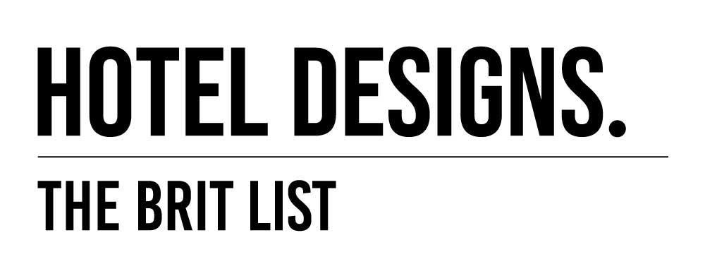 Hd thebritlist logo