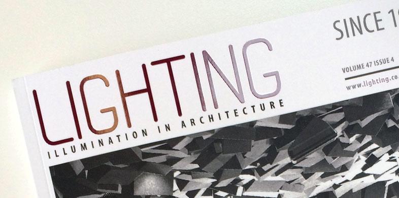 150904 lighting magazine