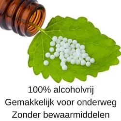 Granulen