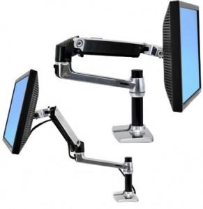 Ergotron-monitor-arm-291x300.jpg
