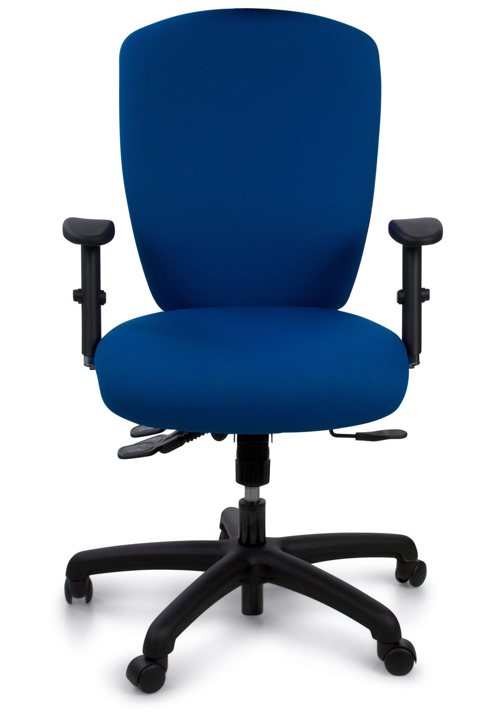 Bc Two Ergonomic Office Chair
