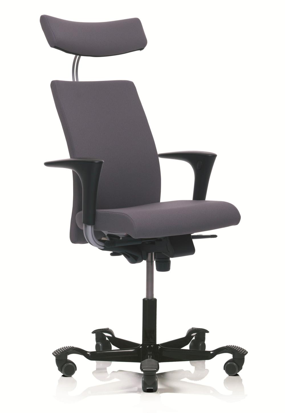 Pleasant Hag H04 4600 Chair Machost Co Dining Chair Design Ideas Machostcouk