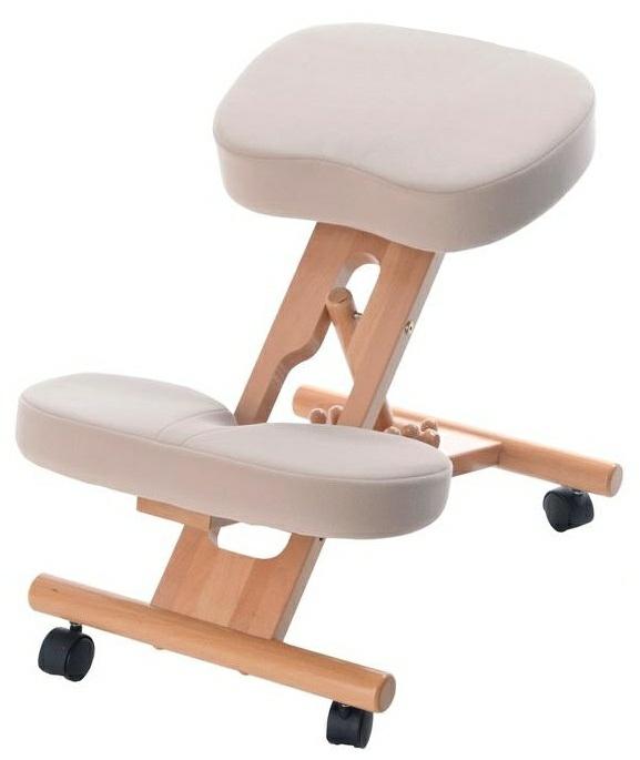 Putnams Kneeling Chair