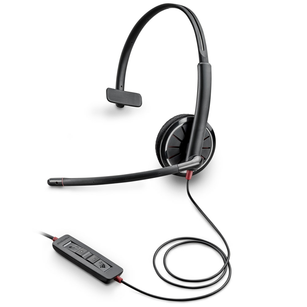 Telephone Headsets | Wireless Office Phone Headsets