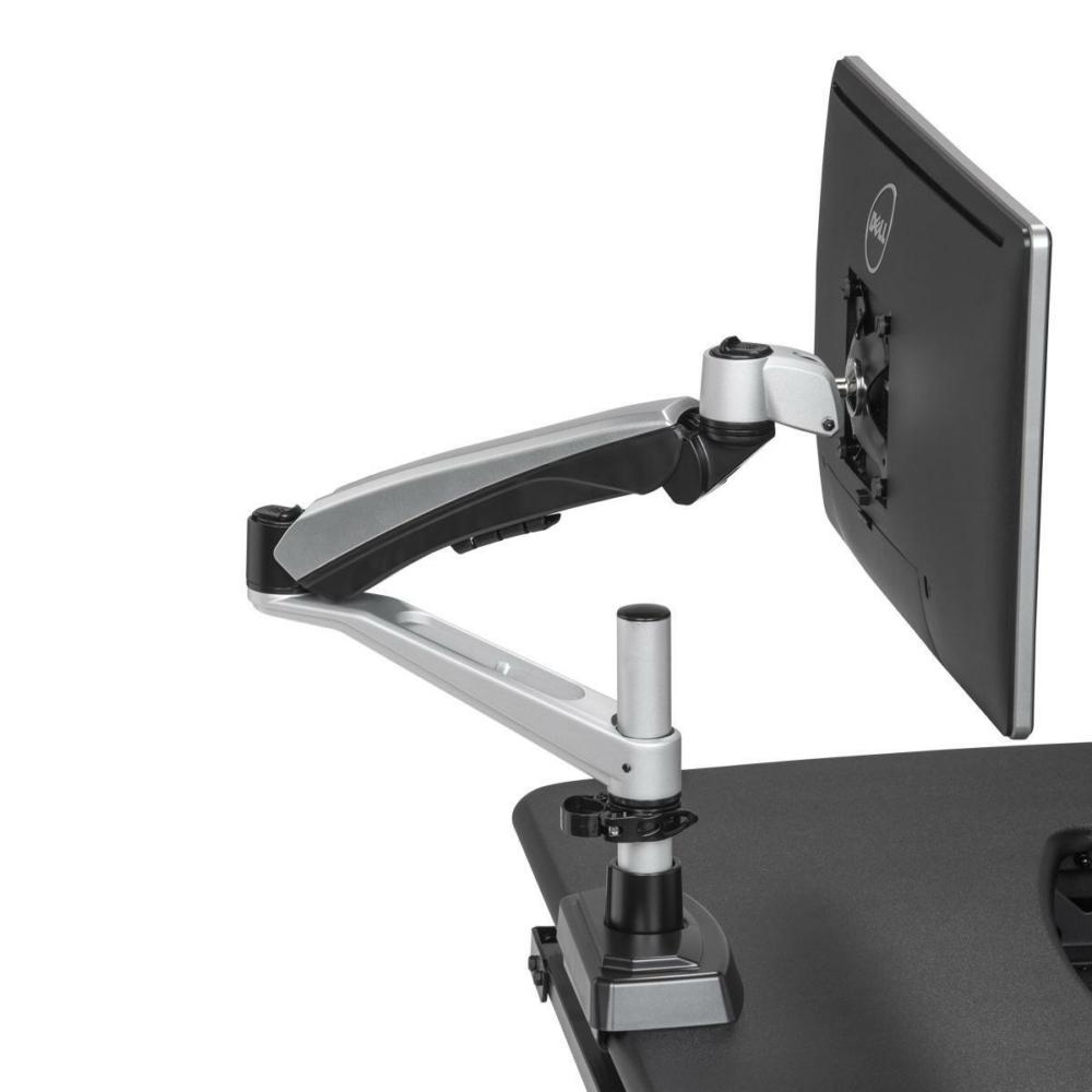Varidesk Monitor Arms