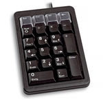 Cherry G84-4100 Compact Keyboard