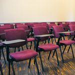 HAG Conventio 9511 Chair