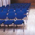 HAG Conventio 9521 Chair