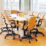 HAG Conventio 9522 Chair