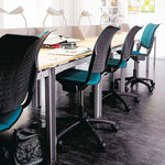 HAG Conventio Wing 9832 Chair