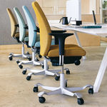 HÅG Creed 6006 Ergonomic Office Chair