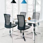 HAG Futu Mesh Communication 1102 Chair