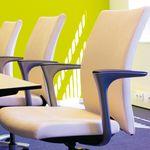 HAG H04 Communication 4472 Chair