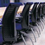 HAG H05 Communication 5370 Chair