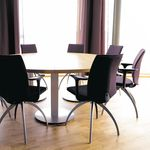 HAG H05 Communication 5470 Chair