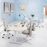 HAG SoFi Communication 7202 Chair