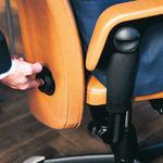 HAG Inspiration Meeting 9273 Chair-Copy