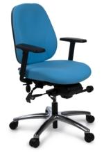 Opera 20-5 Ergonomic Office Chair