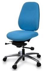 Opera 20-6 Ergonomic Office Chair