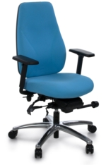 Opera 20-8 Ergonomic Office Chair