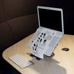 LSP (Laptop Survival Pack) Laptop Stand