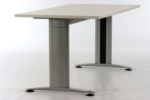 Mod-V Height Adjustable Desk - Universal