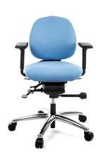Opera 20-2 Ergonomic Office Chair