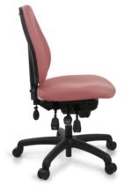 Opera 30-5 Ergonomic Office Chair