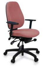 Opera 30-6 Ergonomic Office Chair