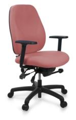 Opera 30-8-W Ergonomic Office Chair