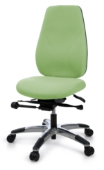 Opera 50-8 Ergonomic Office Chair