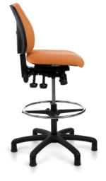 Opera 60-2-H Ergonomic Office Chair