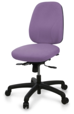 Opera 60-5 Ergonomic Office Chair