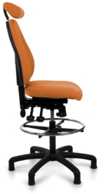 Opera 60-5-H Ergonomic Office Chair