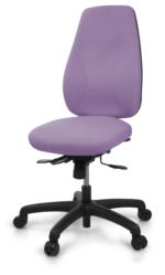 Opera 60-8 Ergonomic Office Chair