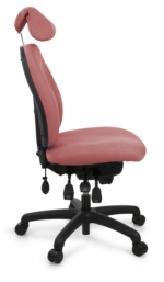 Opera 30-5-W Ergonomic Office Chair