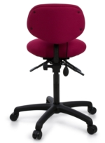SPS-5 Sit-Stand Chair